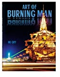 Burning Man - Arte y Culto (Jumbo)