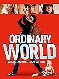 """Ordinary World - Eine ganz """"normale"""" Rockstar-Welt [dt./OV]"""