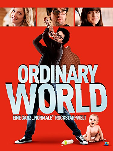 Ordinary World Film