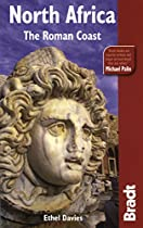 North Africa: The Roman Coast (Bradt Travel Guide)