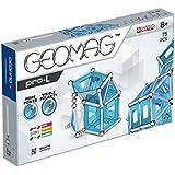 GEOMAG  PRO-L Jeux de Construction
