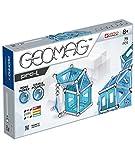 Geomag 023 PRO L Konstruktionsspielzeug, 75-teilig