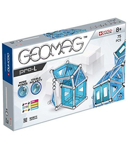 GEOMAG 023 -