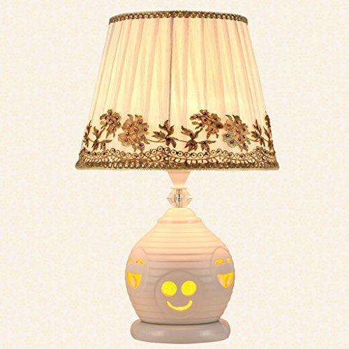 lampara-de-mesa-de-ceramica-china-moderna-cama-de-luz-de-cama-luz-de-sala-de-tela-creativa-de-la-sal