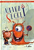 "Afficher ""Ultra secret"""