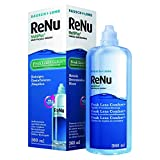 Bausch&Lomb ReNu Multplus 360ml. soluzione unica per lenti a contatto