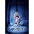 TARNISHED (The Caged Series Book 6) (English Edition)
