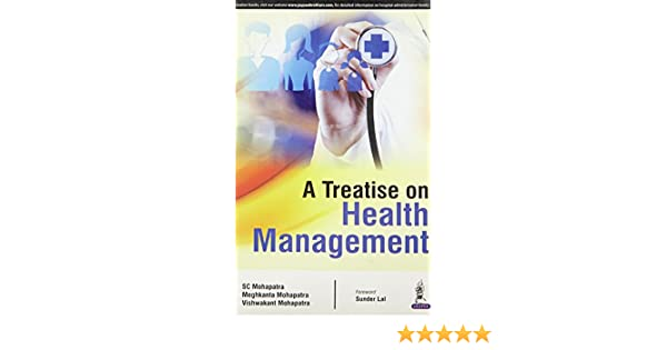 Amazon buy a treatise on health management book online at low amazon buy a treatise on health management book online at low prices in india a treatise on health management reviews ratings fandeluxe Images