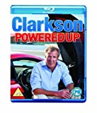 Clarkson - Powered Up [Reino Unido]