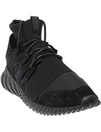 online retailer 7f2ef a89b8 Adidas Tubolare Doom Triple Nero