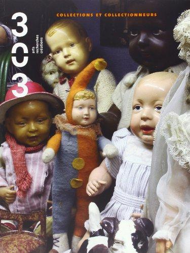Collections et collectionneurs par Collectif