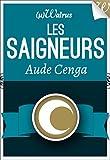 Image de Les Saigneurs