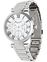 Kenneth Cole Montre Femme KC4971