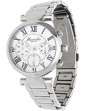 Kenneth Cole Damen-Armbanduhr KC4971