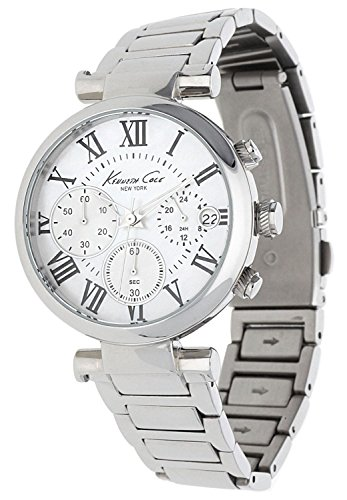 kenneth-cole-montre-femme-kc4971