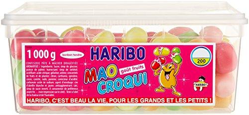 haribo-bonbon-gelifie-mao-croqui-fruits-x-200-pieces-1-kg