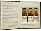 Writers Tears Copper Pot Irish Whiskey 40% 3 x 0