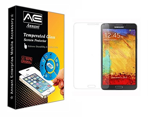 Samsung-Galaxy-Note-3-Neo-7505-Screen-Protector-Glass-Annant-Samsung-Galaxy-Note-3-Neo-7505-Tempered-Glass-Screen-Protector-for-Samsung-Galaxy-Note-3-Neo-7505