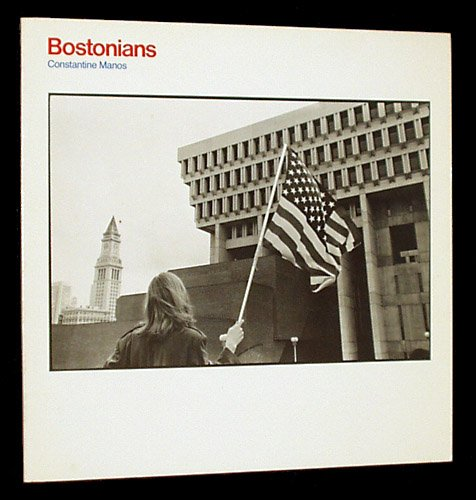 bostonians-photographs-from-wheres-boston-a-bicentennial-exhibition-designed-and-produced-by-cambrid
