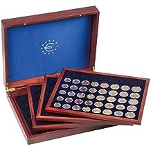 Suchergebnis Auf Amazonde Für Sammelmappe Münzen