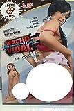 Mi Primera Vez Con Nacho Vidal En Colombia (Nacho Vidal - IFG The Art Of Sex)