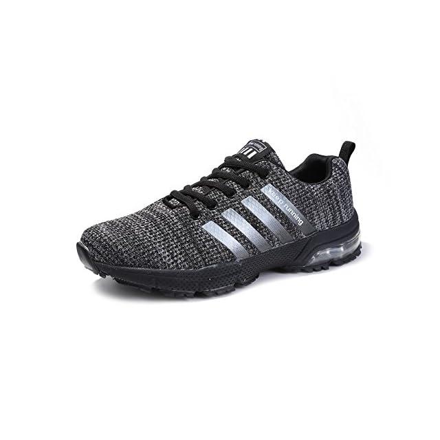 Sport De Running Sollomensi Chaussures Compétition Course Trail 16xXFn