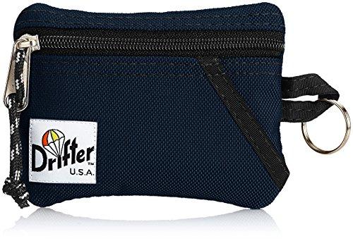 drifter-monedero-old-navy-azul-230