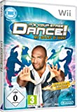 Dance! It's your Stage - Mit Detlef D! Soost