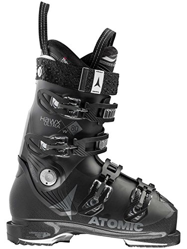 Atomic Damen Skischuh HAWX Ultra 80