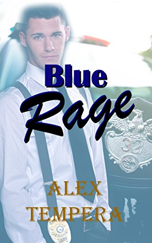 blue-rage-a-riverton-county-series-book-1-english-edition