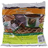 Romberg Coco-Mix Anzuchterde 2,5 l