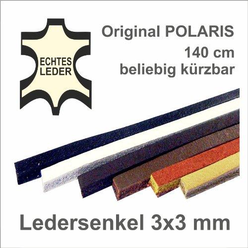 original-polaris-ledersenkel-lederschnursenkel-docksider-natur