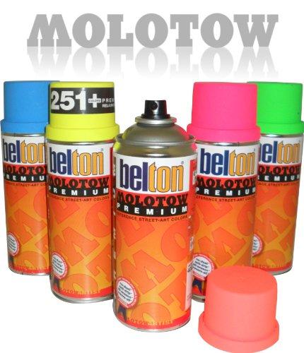 molotow-premium-spruhdose-400-ml-neon-orange