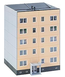 Faller FA 130803-panelák P2/5, Accesorios para el diseño de ferrocarril, Modelo