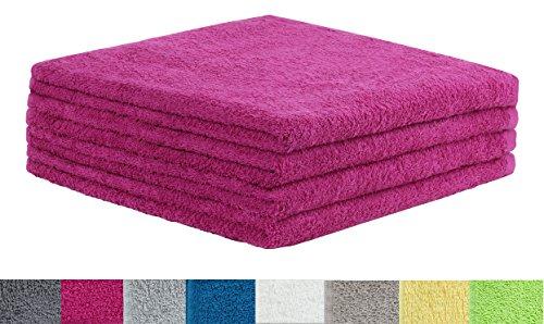 4er-pack-duschtucher-zum-sparpreis-grosse-70x140cm-100-baumwolle-mit-aufhanger-oko-tex-gepruft-versc
