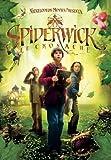 Spiderwick - Le Cronache [Italian Edition] by freddie highmore