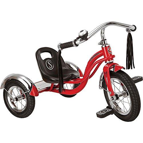 triciclo-de-nino-clasico-schwinn-roadster-trike