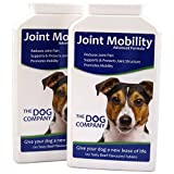 Joint Mobility - Joint Aid for Pain Relief & Arthritis in Dogs - Best Reviews Guide