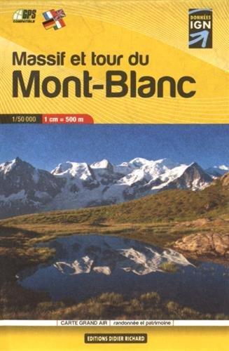 massif-et-tour-du-mont-blanc-1-50-000