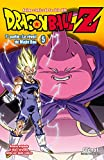 Dragon Ball Z - 7e partie - Tome 05: Le réveil de Majin Boo