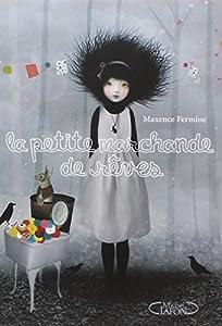 """Afficher """"Au royaume des ombres n° 1 Petite marchande de rêves (La)"""""""