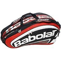 Babolat Team 12 Racket Holder