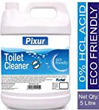 PARKEL Pixur Toilet Cleaner