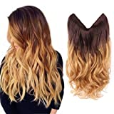 Blonde Hair Dyes - Best Reviews Guide