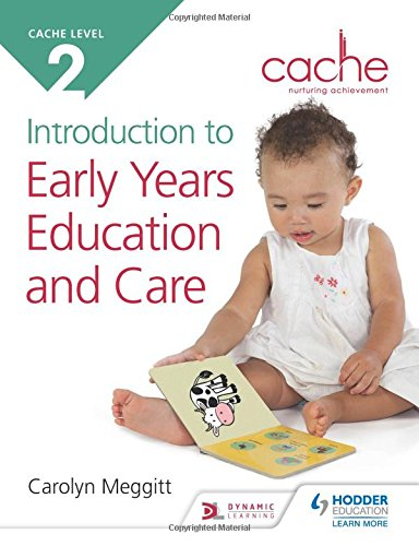 cache-level-2-introduction-to-early-years-education-and-care