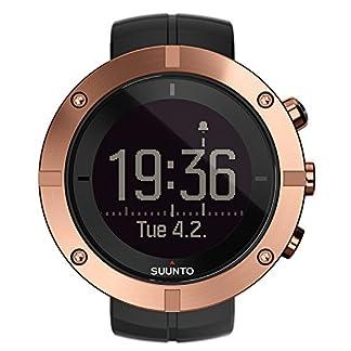 Reloj – Suunto – para Hombre – SS021815000