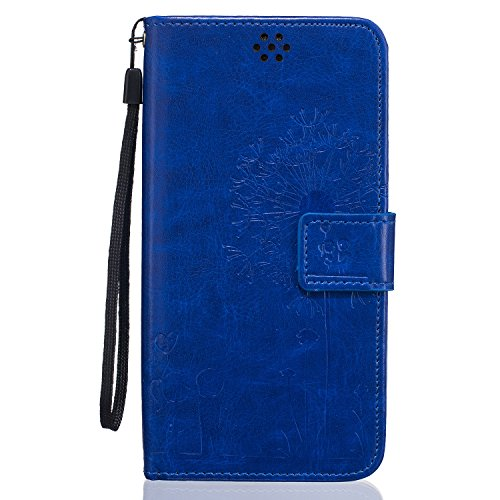 samsung-galaxy-s6-edge-plus-casecozy-hut-new-style-lovers-pissenlit-portefeuille-pu-cuir-with-stand-