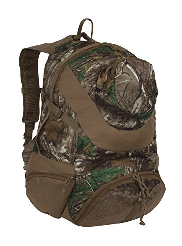 fieldline-pro-series-eagle-backpack-rax-by-fieldline