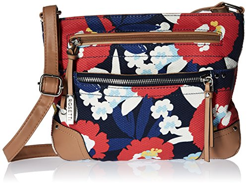 rosetti-florence-crossbody-with-adjustable-strap-poolside-petals-floral-print