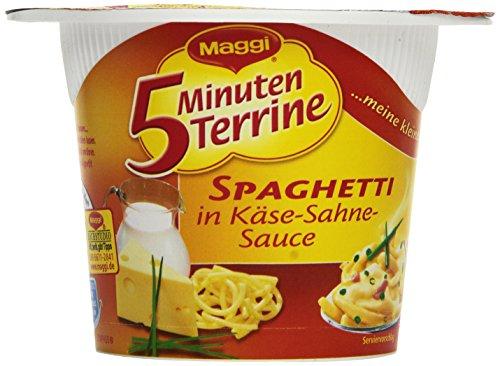 maggi-5-minuten-terrine-spaghetti-in-kase-sahne-8er-pack-8-x-62-g-packung